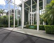4999 Kahala Avenue Unit 145, Honolulu image