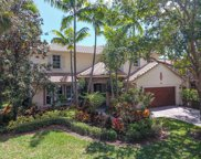 902 Mill Creek Drive, Palm Beach Gardens image