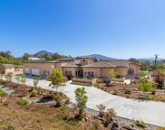 3701 Fortuna Ranch Road, Encinitas image