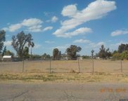 1571 Vista Dr, Mohave Valley image