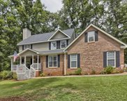 108 Divine Drive, Easley image