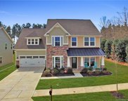 1078  Kings Bottom Drive, Fort Mill image