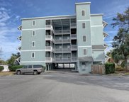 712 Saint Joseph Street Unit #302, Carolina Beach image