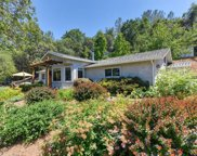 7880 Armes Lane, Newcastle image