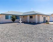 7162 W Mars Drive, Golden Valley image