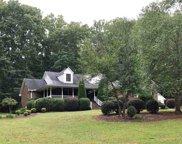 1265 Deerfield Drive, Spartanburg image