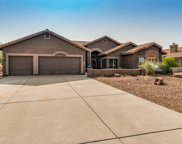 6335 S Niblick Court, Gold Canyon image