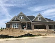 15055 Cantor Chase  Crossing, Fishers image