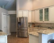9421 Old Hickory CIR, Fort Myers image