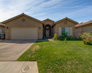 2670 Cherry Tree, Madera image