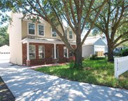 1012 Woodflower Way, Clermont image