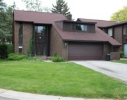 2069 BORDEAUX, West Bloomfield Twp image