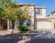 5426 W Jones Avenue, Phoenix image