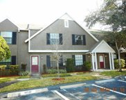 16521 Lake Brigadoon Circle Unit 16521, Tampa image