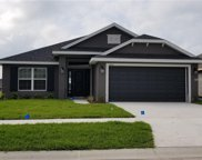 14513 Callen Glen Way, Wimauma image