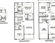 1016 Sully Drive (Lot 209), Smyrna image