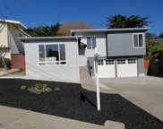 516 Rocca Ave, South San Francisco image