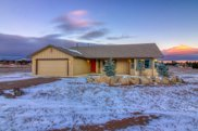 6261 E Firehouse Lane, Flagstaff image