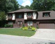 15923 Quail Ridge Drive, Granger image