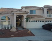 9581 STONEY CREEK Drive, Las Vegas image