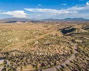 107 Buffalo Ridge Court, Placitas image
