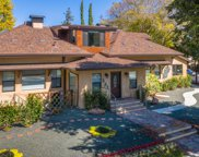 251 Middlefield Rd, Palo Alto image