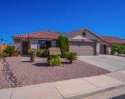 315 S Del Rancho --, Mesa image