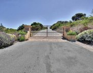 27155 Upper Forty Dr, Carmel Valley image