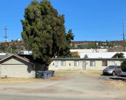 7872 Lester Ave, Lemon Grove image