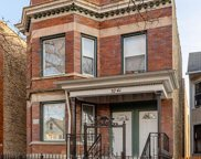 3741 West Lyndale Street, Chicago image