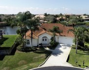 8 Spinnaker Point, Indian Harbour Beach image