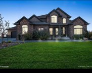 14687 S Hobble Creek Dr W, Bluffdale image