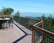 25561 Big Basin Way, Saratoga image
