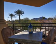 7601 E Indian Bend Road Unit #3014, Scottsdale image