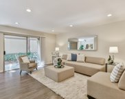 505 Cypress Point Dr 45, Mountain View image