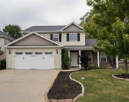 4 Falling Spring Court, Simpsonville image