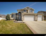 24 N 525  W, Clearfield image