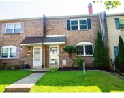 5127 Windward Lane, Bensalem image