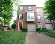 631 Huffine Manor Cir, Franklin image