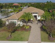 15505 Leven Links Place, Lakewood Ranch image