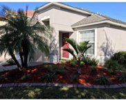 15319 Skip Jack Loop, Lakewood Ranch image