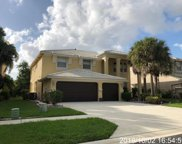 2310 Ridgewood Circle, Royal Palm Beach image