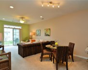 19708 Chelmer Dr Unit 9, Rehoboth Beach image