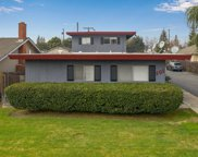 501 South Fairmont Ave, Lodi image