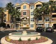 8539 GATE PKWY Unit 9413, Jacksonville image