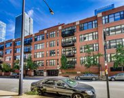 333 West Hubbard Street Unit 3E, Chicago image