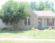 8710 Timberline Dr, Louisville image