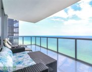 17121 Collins Ave Unit 3206, Sunny Isles Beach image