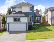 3012 Albion Drive, Coquitlam image
