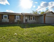 13618 Wakefield Place, Grabill image